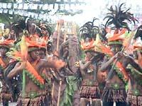 Capiznon Festival