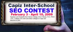 Hectic Capiznon Bloggers 2009