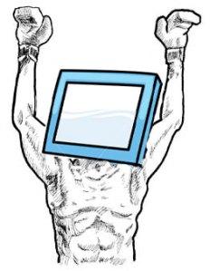 Pinoy Cyber Athlete