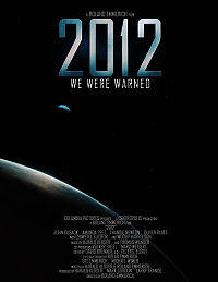2012 movie poster